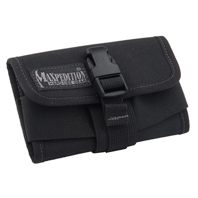Smart Phone Holster Maxpedition.