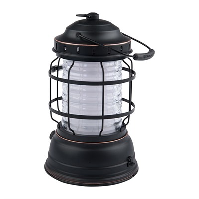 Forest Lantern Barebones Outdoor.