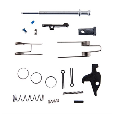 Ar-15 Field Repair Kit Bushmaster Firearms Int.llc..