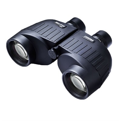 Marine Binocular Steiner Optics.