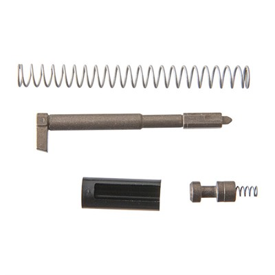 Firing Pin Assembly Kits For Glock.