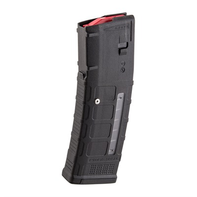 Lwrc Six9 10rd Magazine 6.8 Spc Lwrc International.