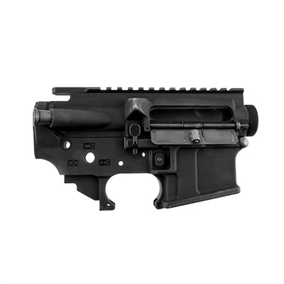 Six8 Direct Impingement Receiver Set Lwrc International.