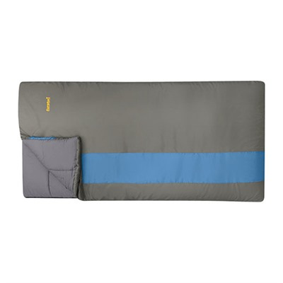 Sandstone Sleeping Bag Eureka!.