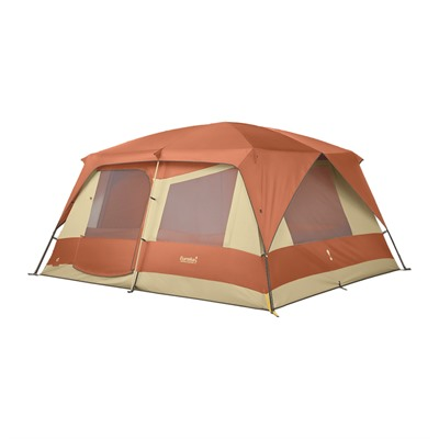 Copper Canyon Tent Eureka!.
