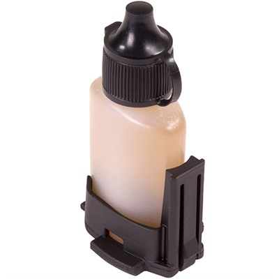 Ar-15 Moe/miad Lube Bottle Core Magpul.