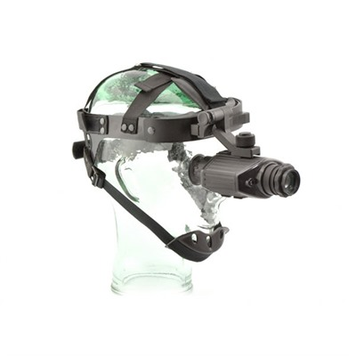 Vega Gen 1+ Goggles Armasight.