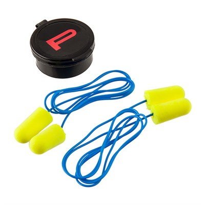 Blasts Corded Disposable E.a.r. Plugs Peltor.