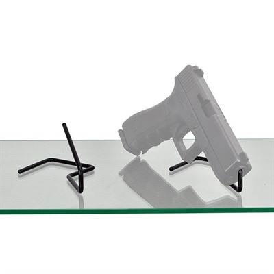 Kikstands-10 Pack Gun Storage Solutions.