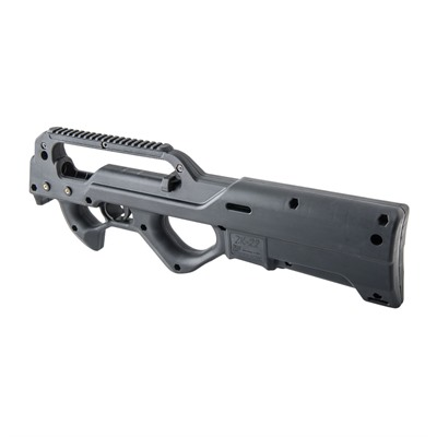 Zk-22 10/22® Bullpup Stock Aklys Defense, Llc.