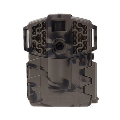 A-7i Game Camera Moultrie Products.