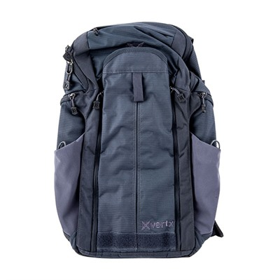 Edc Gamut 18 Hour Backpack Vertx.