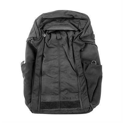 Edc Gamut 24 Hour Backpacks Vertx.