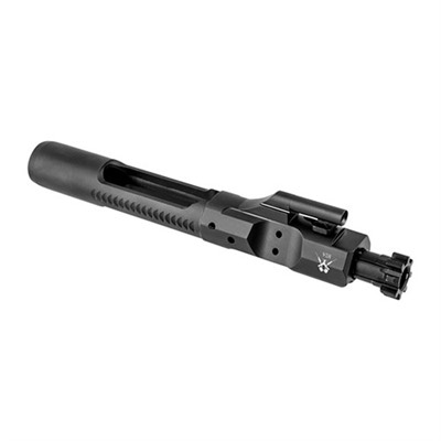 M16 Lifecoat Integral Bolt Carrier Group Voodoo Innovations.