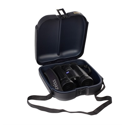 Binocular Case Negrini Cases.