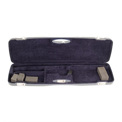 Deluxe Sporting Shotgun Case Negrini Cases.