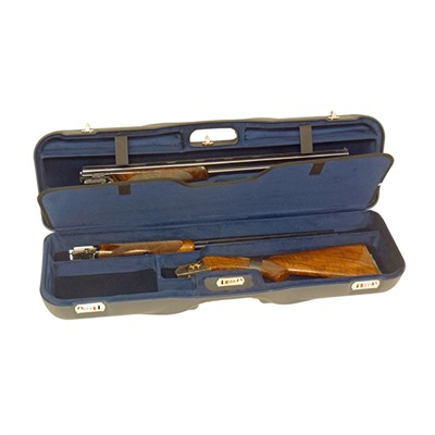 Sport or Hunting Shotgun Case by Negrini Cases