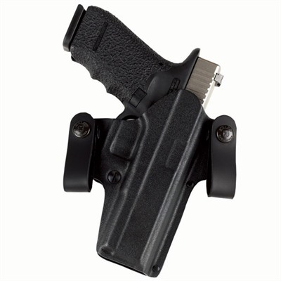Double Time Holsters Galco International.