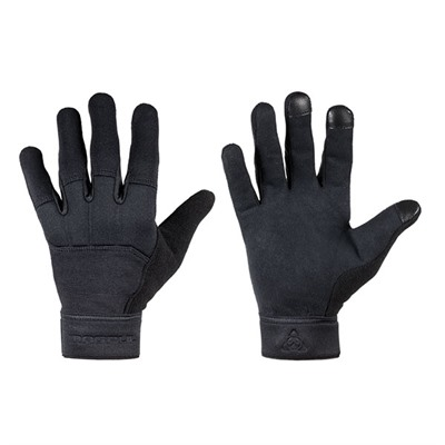 Core® Technical Gloves Magpul