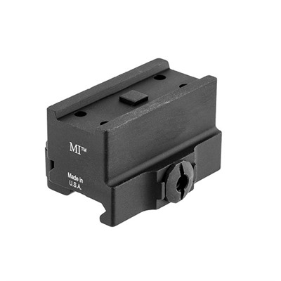 Aimpoint Micro Quick Detach Mount Midwest Industries, Inc..