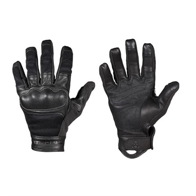 Core® Breach Gloves Magpul
