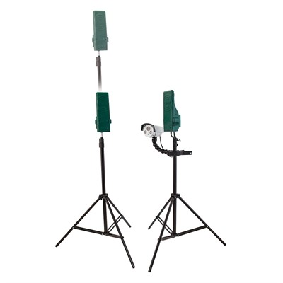 Ballistic Precision Lr Target Camera System by Caldwell Shooting Supplies
