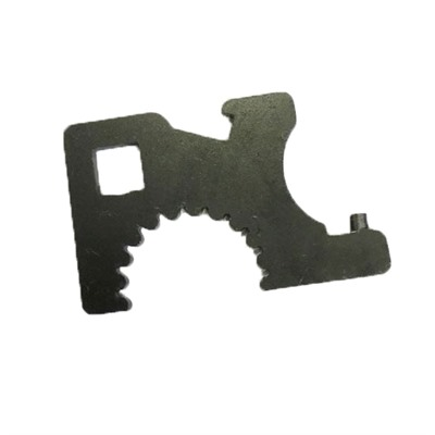 Barrel Nut Wrench Geissele Automatics Llc.
