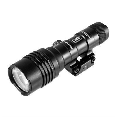 Protac Rail Mount Streamlight