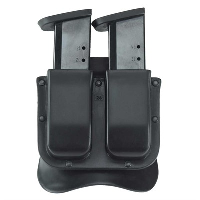 M11x Matrix Double Mag Carrier Galco International.