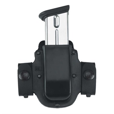 M15x Matrix Single Mag Carrier Galco International.