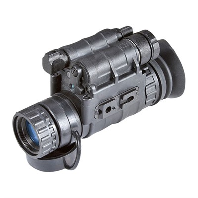 Nyx-14 Sd Gen 2+ Monocular Armasight