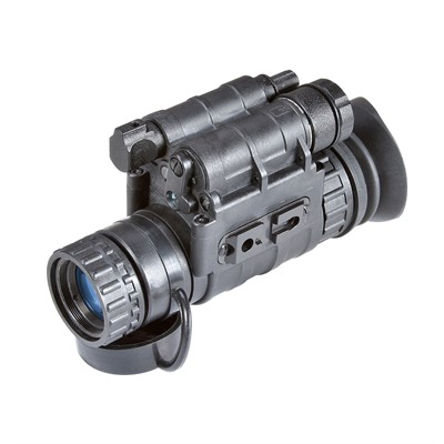 Nyx-14 3 Alpha Mg Gen 3 Monocular Armasight