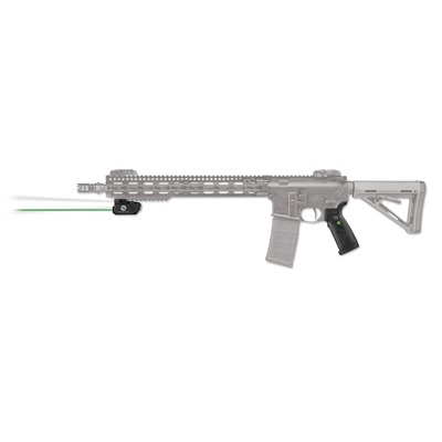 Linq Wireless Green Laser Sight and Tactical Light by Crimson Trace Corporation