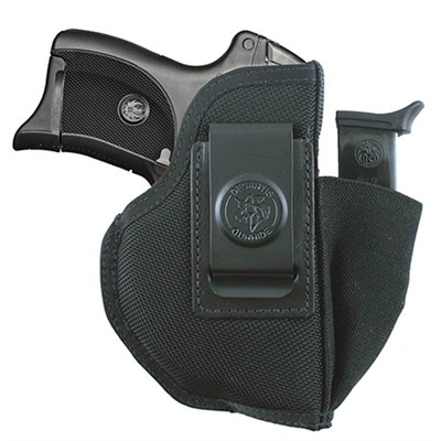 Reactor Series Desantis Pro Stealth Holsters Viridian.