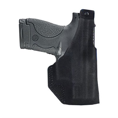 Click here to buy Reactor Series Galco Paddle Light Holsters by Viridian.