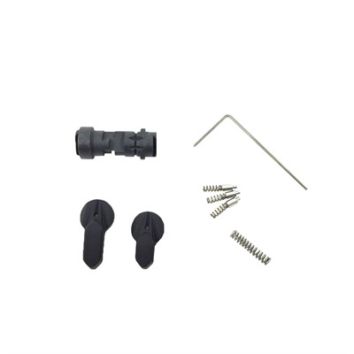 Scar Talon Safety Selector Ambidextrous 45/90 2 Lever Kit Kinetic Development Group Llc.