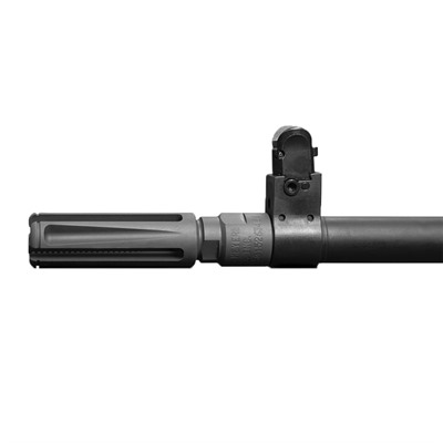 Ar-15 D249f-M60 Flash Hider 7.62 B.e. Meyers & Co., Inc..