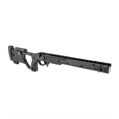 Howa 1500 Xray-180 Chassis Short Action Kinetic Research Group.