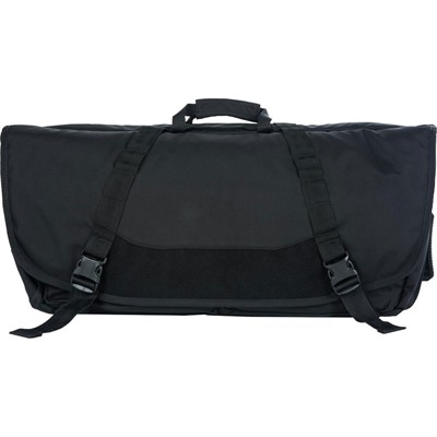 Rifle Delivery Messenger Bag Vertx.