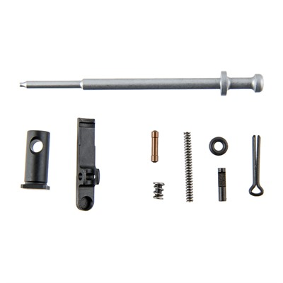 Mcr Bolt Rehab Kit Fightlite Industries.