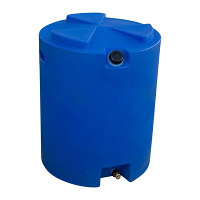 50 Gallon Water Storage Tank Wise Foods.