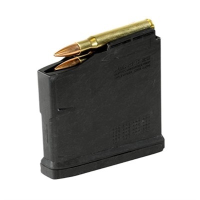 Remington 700 Pmag™ 5 Ac  L Magnum Aics Long Action Magazine Magpul.