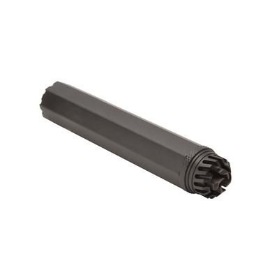 Helix Ifm6 Suppressor 7.62 Direct Thread Operators Suppressor Systems.