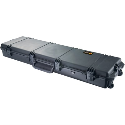 Im3300 Storm Rifle Case Pelican.