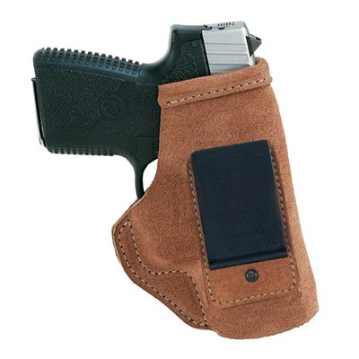 Stow-N-Go Holsters Galco International.