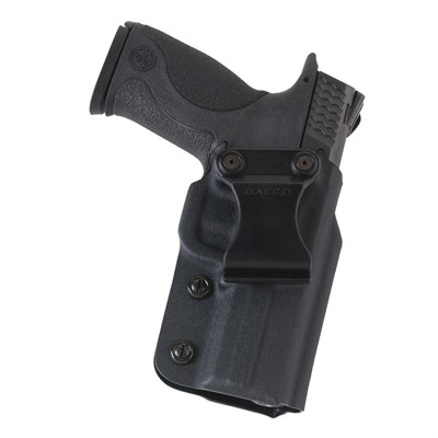 Triton Holsters Galco International.