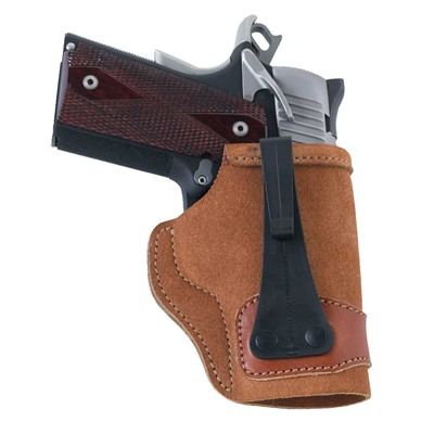 Tuck-N-Go Holsters Galco International.