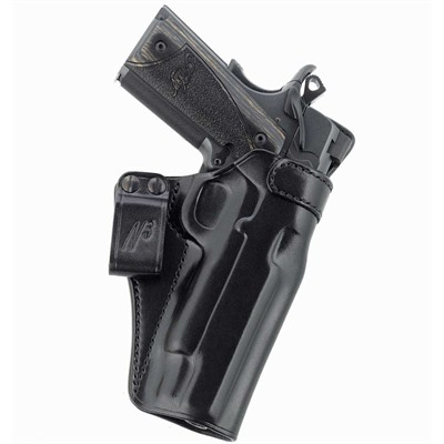 N3 Holsters Galco International.