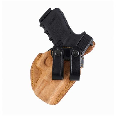 Royal Guard Holsters Galco International.