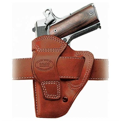 Avenger Holsters Galco International.